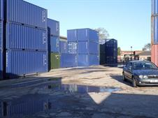 container-repairs-shipping-containers-gallery-006