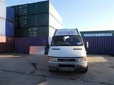 container-repairs-shipping-containers-gallery-009